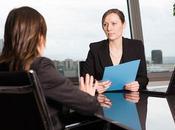 Como actuar frente situación despido: Pasos seguir momento despido