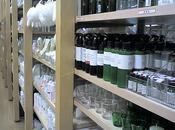 Cómo leer etiqueta ingredientes productos cosméticos