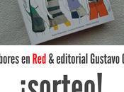 2525.- Reciclar jeans Sorteo