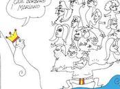 Rajoy mucho tiempo