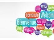 Sitios para aprender idiomas gratis