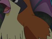 Pokémon acaba apariciones Rattata, Pidgey Zubat, modifica algunos huevos