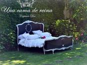 cama reina
