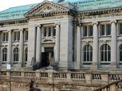 Hispanic Society America