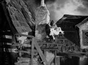 DOBLE ASESINATO CALLE MORGUE/ Murders Morgue (Robert Florey, 1932). Spoiler