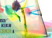 Recursos: Actividades para acercar Ciencia aula Educación Infantil