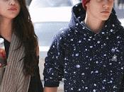 Bieber visita Selena centro rehabilitación
