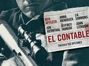 "CONTABLE"": Crítica cine pocas palabras"