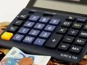 Diferencias entre préstamos personales créditos rápidos