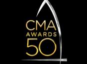 años Asociación Música Country