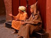 Fotografías Marrakech