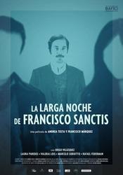 dilema Francisco
