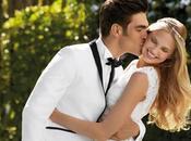 peinado para cada vestido novia, @Pronovias_ES