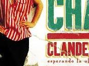 Manu Chao Clandestino (1998)