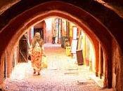 días Marrakech