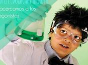 Recursos: Conocemos personajes ilustres Ciencia
