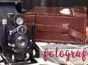Consejos fotografia: crea fotos originales