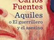 AQUILES GUERRILLERO ASESINO