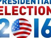 Elecciones country
