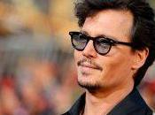 conocemos personaje Johnny Depp secuela 'Animales fantásticos dónde encontrarlos'