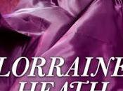 Enamorarse diablo Lorraine Heath