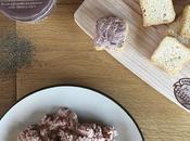 Casa Tarradellas renueva Paté. Descubre sabores diferentes