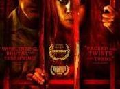 (España, USA; 2016) Intriga, Psycho Killer