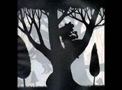 """Year primary literacy """"the foggy forest"""""""