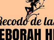 Entrevistando mundos: Deborah Heredia