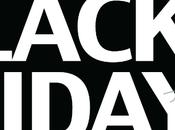 Cómo preparar eCommerce para Black Friday