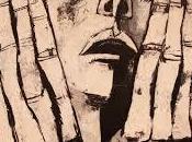 autonomía manos