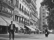 Fotos record, barcelona abans, avui sempre...9-11-2016...!!!