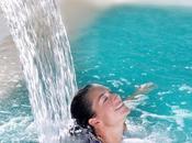 Beneficios balneoterapia hidroterapia colon