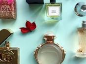 Perfumes para llevar este invierno, fragancia cada tipo mujer