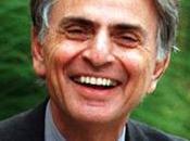 tenga aniversario nacimiento Carl Sagan…