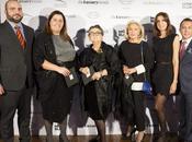 Luxury Trends, nueva publicación sector lujo