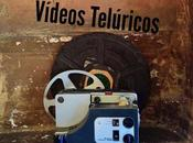 [Vídeos Telúricos] Yumi Alondra Bentley Escuelas Pías Modelo Respuesta Polar M-Clan Trunks Forastero Womoh Dead Retrovisores Blacanova Flow Machines Benôit Carré Fira Hum...