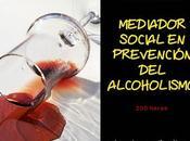 Trastornos relacionados abuso alcohol jóvenes