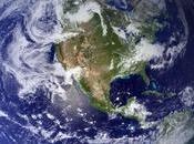 NASA Realiza Ejercicios Preparación Caso Impacto Asteroide