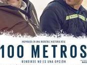 "Crítica ""100 metros"" (2016)"
