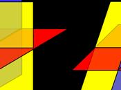 Actividades resueltas sobre SEL. Matemáticas aplic. Cienc. Sociales