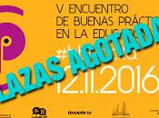 primera CITA Encuentro BBPP #bbppcita