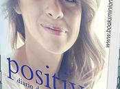 Positiva: Diario chica VIH+ Paige Rawl Benjamin
