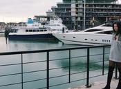 life docks