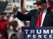 Evangélicos opinan sobre victoria Trump