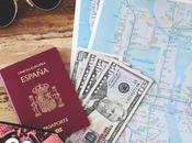 Next destination...