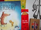 Lecturas Boolino: Ombligo Herbert