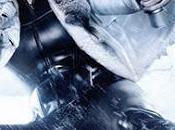 Trailer Underworld Guerras Sangre