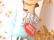 Probamos POREfessional Matte Rescue Erase Paste Benefit