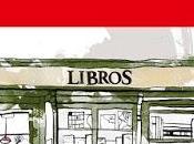maravillosa librería», Petra Hartlieb